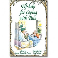 Elf-help for Coping with Pain
