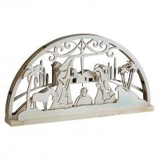 Centerpiece Nativity