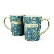 Mug Blessing Ivy Core