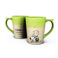 Mug Peanuts
