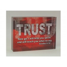 RECTANGULAR CRYSTAL BLOCK TRUST, EX 4:12