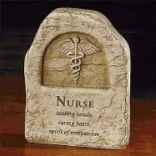 Nurse Sitter