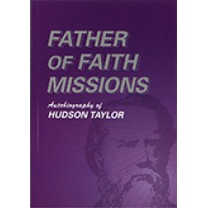 Father Of Faith Missions