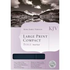 KJV(L)PrintCompactBlu