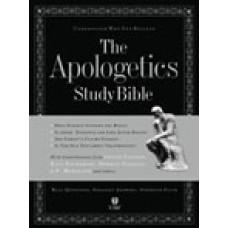 HSCB TheApologeticsStudyBible